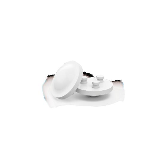 Patella Component