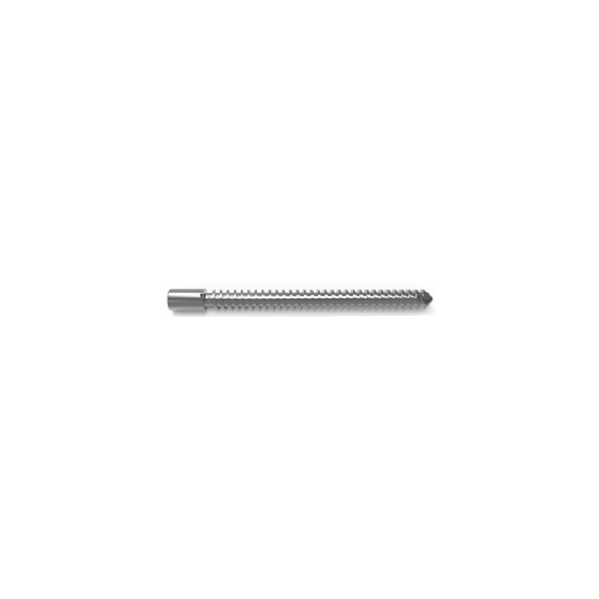 Simplelock Entegre Anti-Rotation Compression Screw