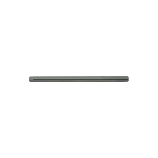 Spinal Rod Ø 5.5 Mm